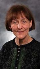 Dr. Cynthia Ann Miller, MD