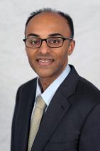 Dr. Biju Abraham, DO, FACG