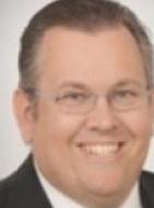 Dr. Dennis Bethel, MD