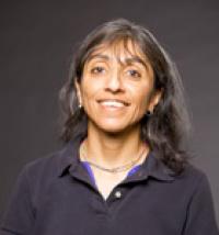 945516-Nadia A Fike MD PhD