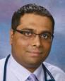 Dr. Anuj Prasad, DO