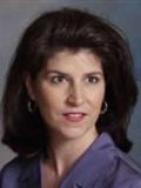 Dr. Jody Pinkerton