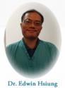 Edwin Hsiung, DDS