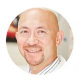Dr. Steven Schiebert, MD                                    Orthopaedic Surgery