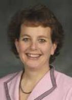 Dr. Patricia Z Showerman, DO