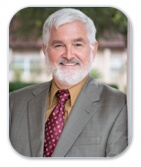 Gregory J. Jann, DDS
