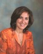 Dr. Carolyn Ann Delucia, MD
