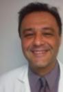 Dr. Alireza Nami, MD