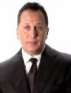 Dr. Arnold Erwin Feldman, MD