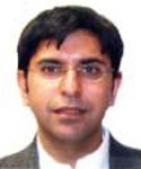 Dr. Asad Sawar