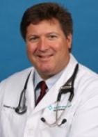 Dr. Robert J Barry