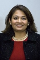 Bela Patel, MD