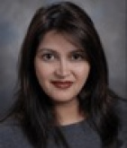 Dr. Sona Kamat, MD