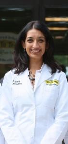 Dr. Sonalee Kapoor, DMD