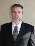 Dr. George A Woroch, MD