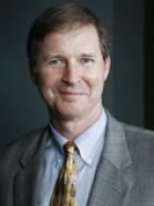 Dr. Erich B Groos, MD