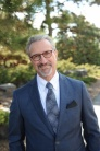 Dr. Peter P Schultz, MD