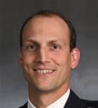 Dr. Christopher Scott Abel, MD