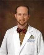 Dr. Matthew Noel Hindman, MD