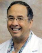 Dr. Dennis Randolph Bassetti, MD