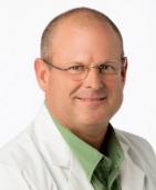 Dr. Philip Lee Jones Jr, MD