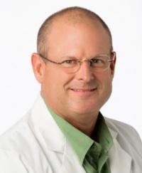 963439-Dr Philip L Jones Jr MD 0