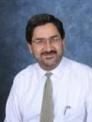 Dr. Ayman Osman, MD