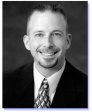 Dr. Robert Edward Mayfield, MD