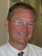 Dr. Kevin Scruggs, MD