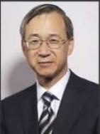 Dr. Michael K Bay, MD