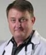 Dr. Gary D Babbitt, MD