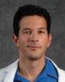 Dr. Bryce R Tiller, MD