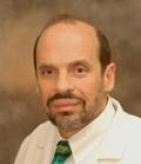 Dr. Mark Goldstein, MD