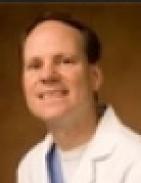 Dr. Gregory D Johnsen, MD