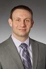 Rafal Z. Stachowicz, MD