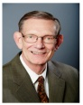 Stephen Soehren, DDS