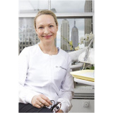 Dr. Alice Urbankova, PHD, DDS                                    General Dentistry