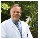 Dr. Henry Joseph Van Pala, MD