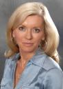 Dr. Marie Casey Olseth, MD