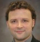 Sam J. Speron, MD
