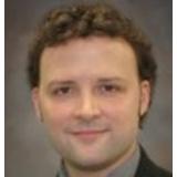 Dr. Sam Speron, MD                                    Doctor