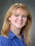 Christine M Kneer-aronoff, MD