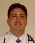 Dr. Anthony M Intintoli, MD