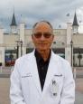 Dr. Sushil Kumar, MD