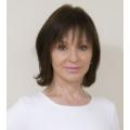 Michele Gasiorowski, MD Dermatology