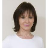 Dr. Michele Gasiorowski, MD                                    Dermatology