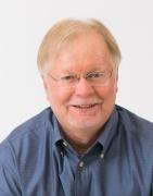 Dr. David L Farr