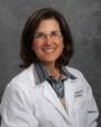 Dr. Andrea Mary Desantis, DO