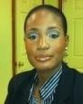 Olabisi Tine, LCSW