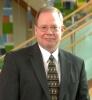 Dr. Jay W Carlson, DO